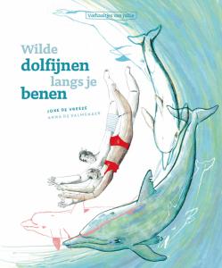 Cover-Wilde-dolfijnen-langs-je-benen
