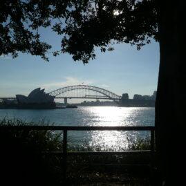 Sydney – Bedankt Australia, het was fantastisch !!!!!!!!!!!!!